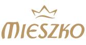 mieszko_logo1