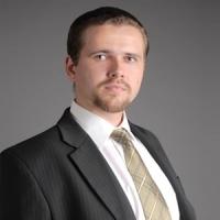 Krzysztof Rawski